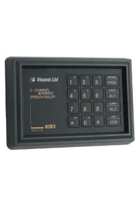 DL-125C Информатор телефонный