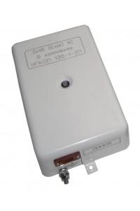 БИВ (Exia) IIC (в комплекте УПКОП 135-1-2П) Блок интерфейсный взрывозащищенный