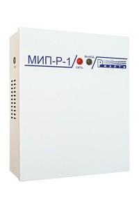 МИП-Р-1 Источник питания