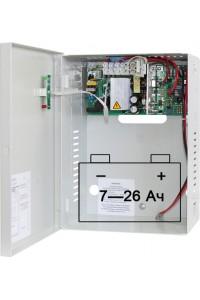 СКАТ 1200Р20 Источник резервного электропитания