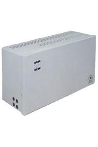 СКАТ 2400 Р20 Источник резервного электропитания