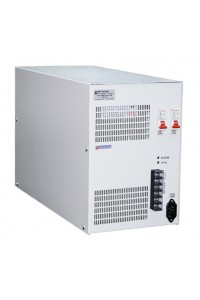 PS1220G Источник вторичного электропитания резервированный
