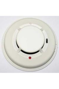 5193SDT Извещатель пожарный дымовой оптико-электронный адресно-аналоговый со встроенным датчиком температуры