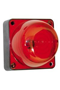 710 RD Ademco Оповещатель световой