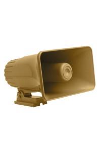 702 Ademco Оповещатель звуковой (сирена двухтональная)