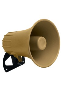 719 Ademco Оповещатель звуковой