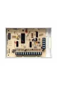 4208U Модуль расширения на 8 зон