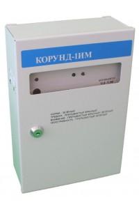 Корунд-1ИМ Прибор приемно-контрольный охранно-пожарный взрывозащищенный
