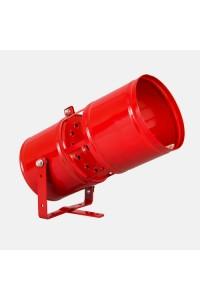 АГС-7/1 Генератор огнетушащего аэрозоля с инжекторным охлаждением