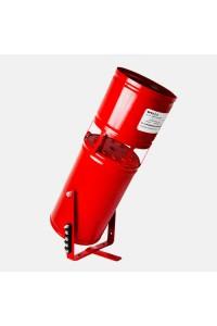 АГС-7/2 Генератор огнетушащего аэрозоля с инжекторным охлаждением
