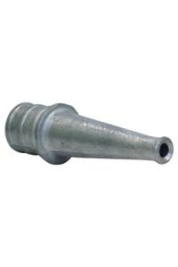 РС-50.01 Ствол пожарный ручной