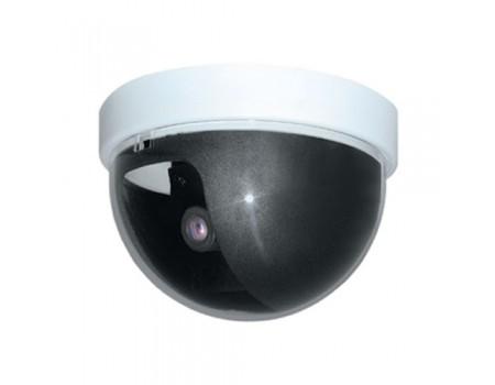 ED-100/C-4W Видеокамера купольная черно-белая