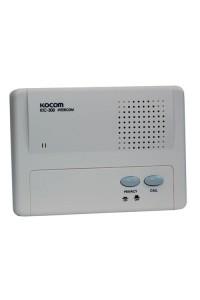 KIC-300S Интерфон