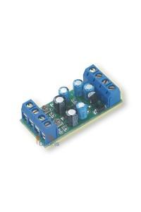 AVD102NT Разветвитель-усилитель видеосигнала