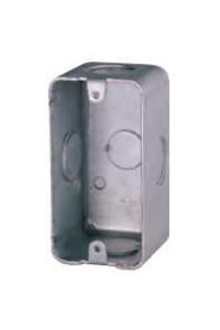 ATT-BOX Короб монтажный для аттенюаторов АТТ-03, АТТ-30