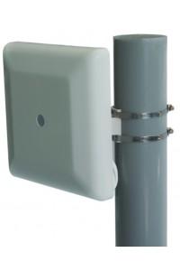 FMW-3В Извещатель охранный радиоволновый линейный взрывозащищенный