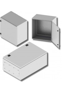 Навесной шкаф CE, 1000x600x300 мм, IP65 (R5CE1063) электрот. Навесной шкаф