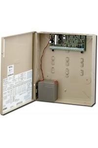 Vista-BOX Корпус для плат Vista-10LSE-LCT или Vista-50PLR-LCT