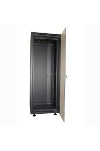 ARC-024 Шкаф 19