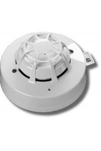 58000-600APO Извещатель пожарный дымовой оптико-электронный адресно-аналоговый