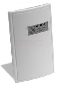 LC-105GB (LC-105DGB) Извещатель охранный поверхностный звуковой
