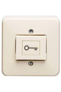 333 АТ Кнопка разблокировки с символом