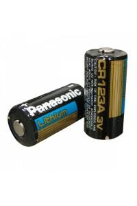 CR123A Элемент питания (батарея) для приборов радиосистемы «Стрелец®»