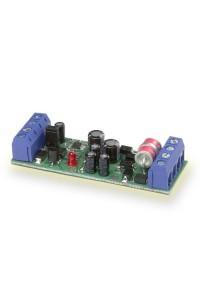 AVD511T Pro Передатчик видеосигнала по витой паре