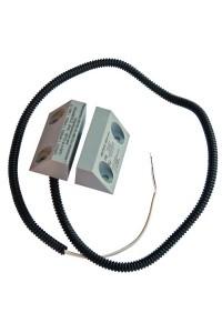 МК-Ex исп.1 (ИО 102-33) (Ладога-Ex) Извещатель охранный точечный магнитоконтактный