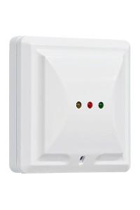 Стекло-Ex (ИО 329-9) (Ладога-Ex) Извещатель охранный поверхностный звуковой