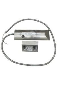 МК-Ex исп.2 (ИО 102-33) (Ладога-Ex) Извещатель охранный точечный магнитоконтактный