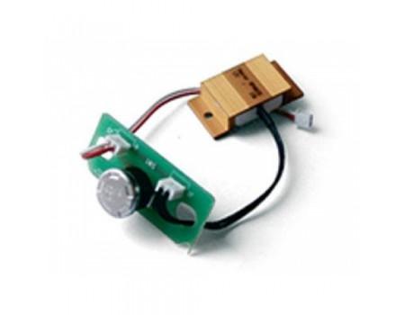 CVPD-HK Нагревательный элемент для купольной видеокамеры
