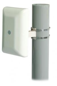 FMW-3/1В Извещатель охранный радиоволновый линейный взрывозащищенный
