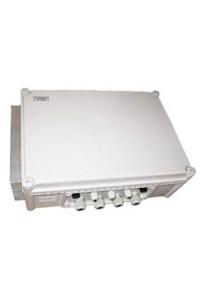 SKAT-V.12DC-18 исп.5 Источник вторичного электропитания резервированный