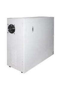 SKAT-V.12DC-24 исп. 5000 Источник вторичного электропитания резервированный