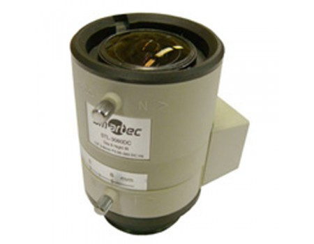 STL-3080DC Объектив вариофокальный с автоматической диафрагмой