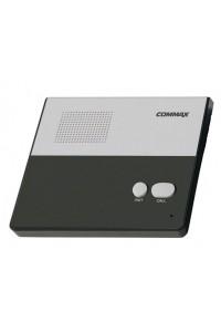 CM-800S Интерфон
