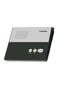 CM-801 Интерфон
