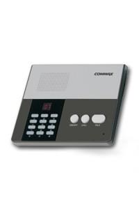 CM-810M Интерфон