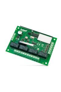 ACX-200 Модуль расширения беспроводной системы