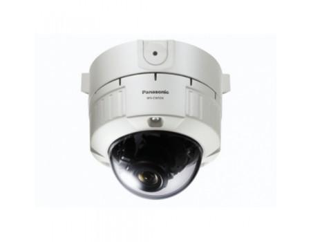 WV-CW500S/G Видеокамера купольная антивандальная