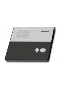 CM-800L Интерфон