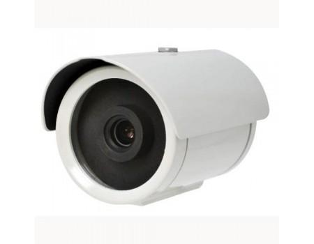 RVi-65Magic (8) Видеокамера уличная цветная