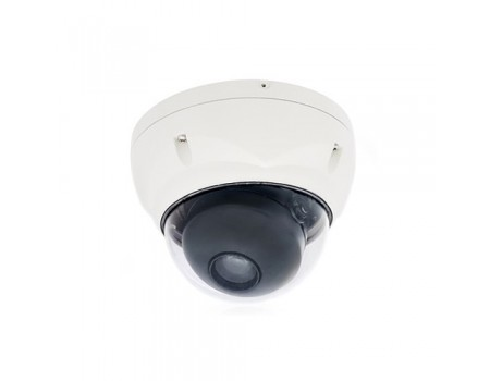 VPFX-22ZDN580SD Видеокамера купольная уличная