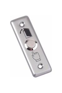 AT-H801A Кнопка выхода