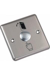 AT-H801B Кнопка выхода