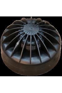 ИПД-Ex (ИП 212-120) (Ладога-Ex) Извещатель пожарный дымовой оптико-электронный