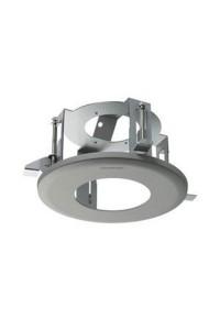 Apix-InCeilingMount/INT Кронштейн для установки внутренних камер 36ZDome в подвесной потолок