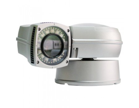 STC-3906/2 Видеокамера купольная поворотная
