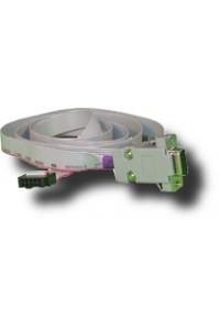 RS-232-Мираж Кабель для программирования